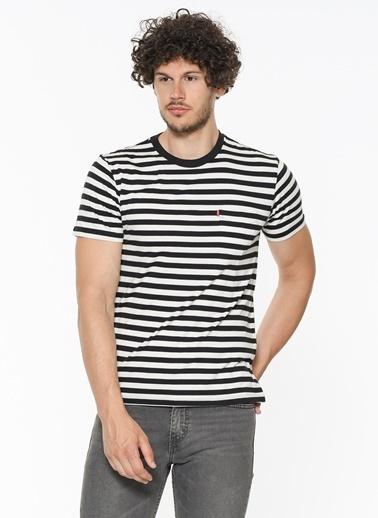Çizgili T-Shirt-Levi's®